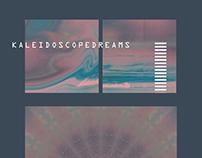 Kaleidoscope/dreams