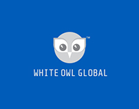 White Owl Global