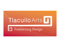 Tlacuilo Arts Freelancing Design