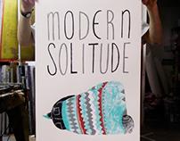 Modern Series (2011)