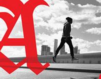 GO AHEAD 2010