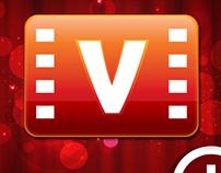 vCinema Plus