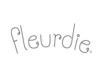 Fleurdie
