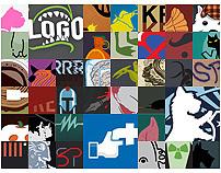 常州logo设计介绍100年100天的标志设计