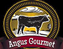 Proyecto Angus Gourmet