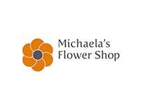 logo_flowershop