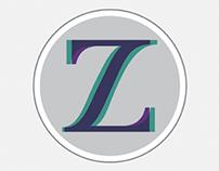 TK Zygote - Thai Transitional Serif Font