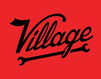 Specialized Bikes - Village Service Course