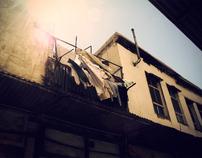 Damascus 09