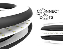 Dots (Intelligent Luminaire)