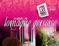 Catalogue Groupe - Office de tourisme