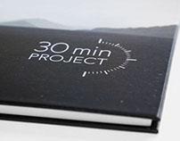 30 min project