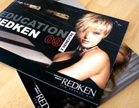 L'Oréal Redken