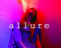 Allure - video