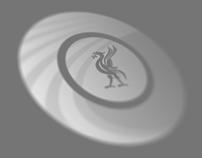Totaal Liverpool
