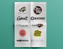 Logos Vol.I