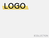 Logos & Marks collection V1