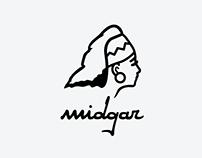 Midgar Records