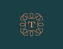 Tunous logo