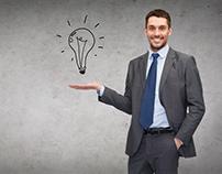 Innovative leaders