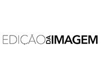Produção da Logo, Site e Fotografias