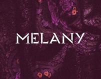 Melany Cubero