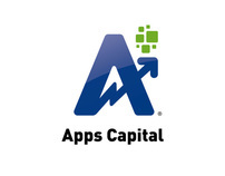 Apps Capital, S.L.