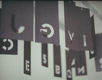 camera: Zenit 11 / film: Fujifilm superia x-tra 400