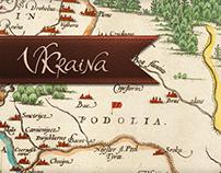 Vkraina.com