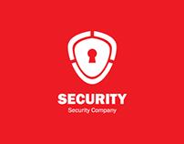 OSecurity Logo