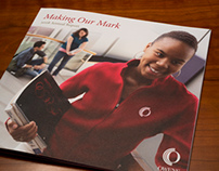 Owens Annual Report