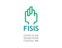 FISIS. Centro de Rehabilitación Funcional.