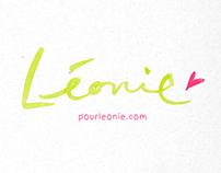 pourleonie.com