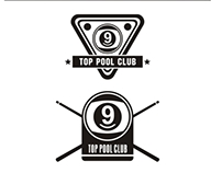 ChongQing TOP POOL CLUB