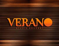 Verano . Website