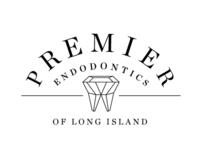 Premiere Endodontics Brochure