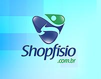 Shopfisio - Social Media