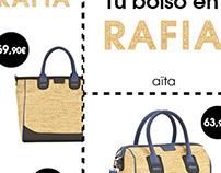 Banners Aïta-Rafia