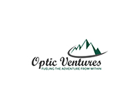 Logo For Outdoors Business