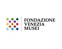 Fondazione Venezia Musei - Branding concept