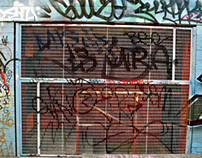Artwork&Graffiti