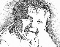™AMERI : Drawings