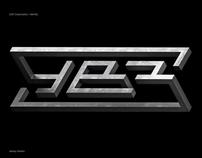 UralVagonZavod Corporate Branding / 2010