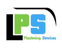 Logo Design & Branding: LPS