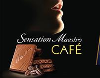 Sensation Maestro Café