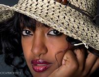 Rawha  Afeworki