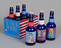 Polatik Beer