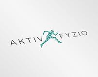 Aktiv Fyzio