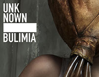 UNKNOWN BULIMIA