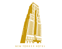 Responsive Design - The New Yorker Hotel